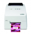 Primera LX400e - color label printer