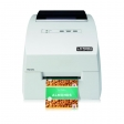 Primera LX500e - color label printer