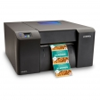 Primera LX2000e - color label printer