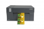 Primera LX900e - color label printer